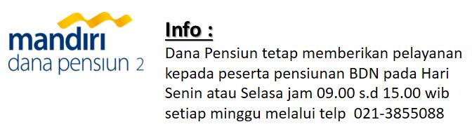 DPBM2